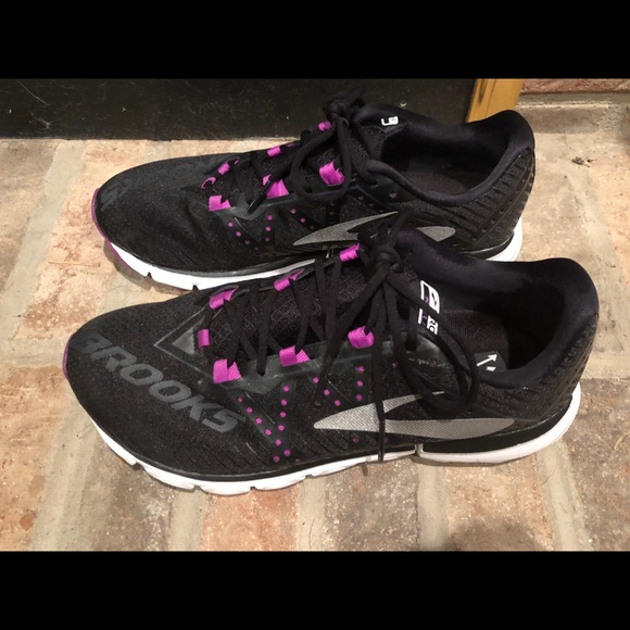 Brooks Shoes | Womens Brooks Tennis